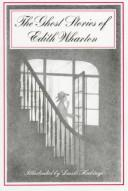 Download The ghost stories of Edith Wharton