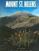 Download Mount St. Helens