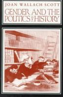 Download Gender and the politics of history