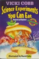 Download Science experiments you can eat.
