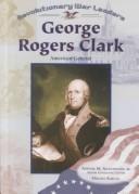 Download George Rogers Clark