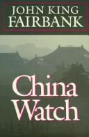 Download China watch