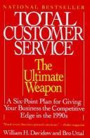 Total Customer Service