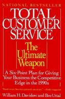 Download Total customer service