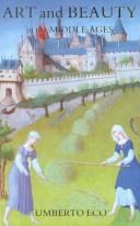 Download Art and beauty in the Middle Ages
