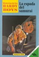 Download La espada del samurai