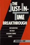 The just-in-time breakthrough