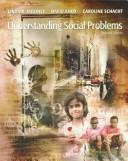 Download Understanding social problems