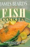 Download James Beard's New fish cookery.