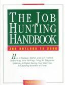 Download Job hunting handbook