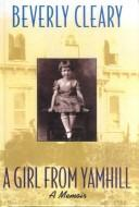 Download A girl from Yamhill