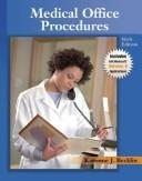 Download Medical office procedures.