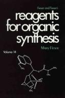 Download Reagents for organic synthesis.
