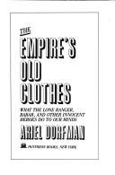 Download The empire's old clothes