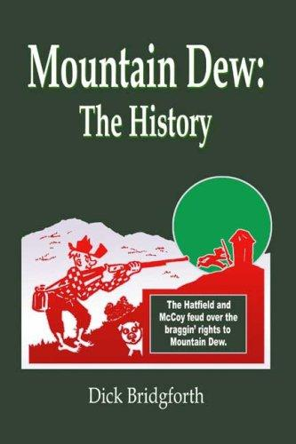 Download Mountain Dew