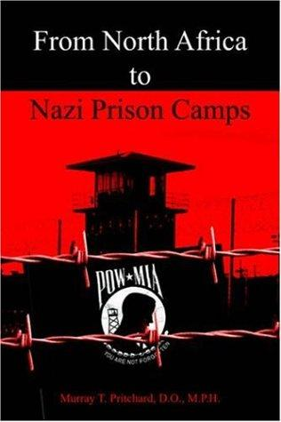 Download From North Africa to Nazi Prison Camps