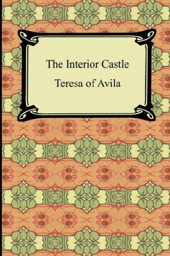 Download The Interior Castle