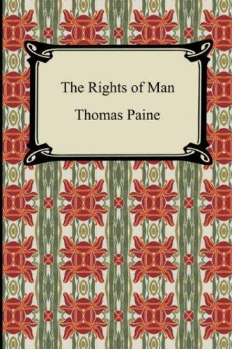 Download The Rights of Man