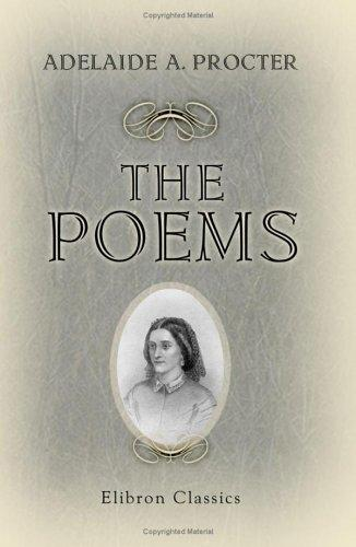 Download The Poems