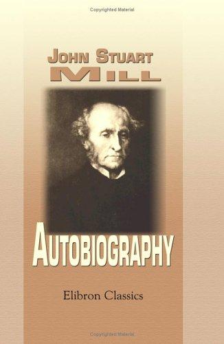Download Autobiography