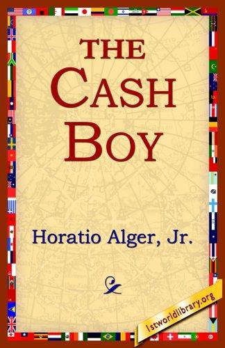 Download The Cash Boy
