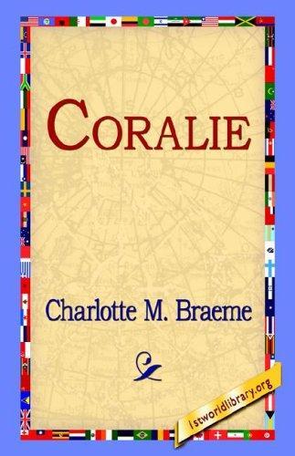 Download Coralie