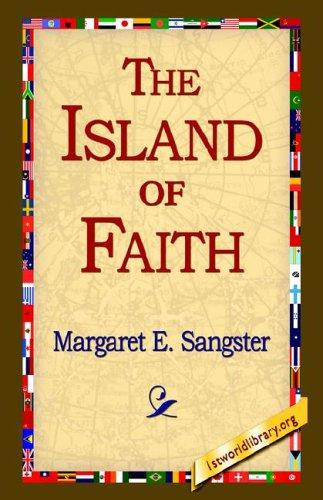 Download The Island of Faith