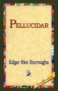 Download Pellucidar