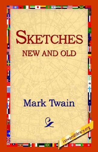 Download Sketches New And Old