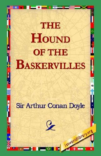 Download The Hound Of Baskervilles