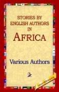 Download Stories By English Authors In Africa