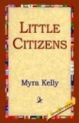 Download Little Citizens