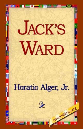 Download Jack's Ward