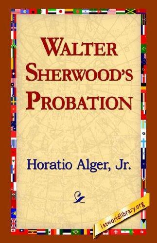 Download Walter Sherwood's Probation