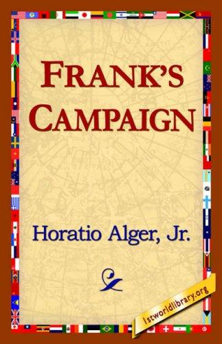 Download Frank's Campaign