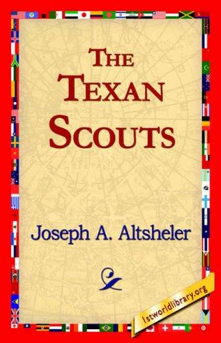 Download The Texan Scouts