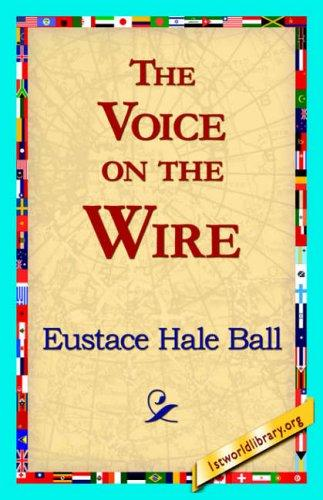 Download The Voice on the Wire