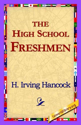 Download The High School Freshmen