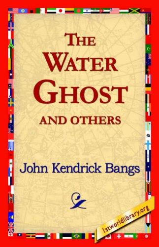 Download The Water Ghost and Others