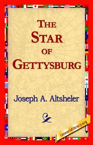 Download The Star of Gettysburg
