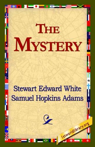 Download The Mystery