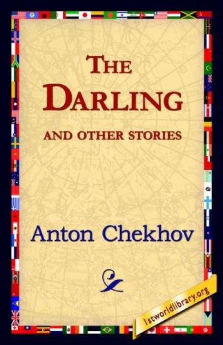 Download The Darling and Other Stories
