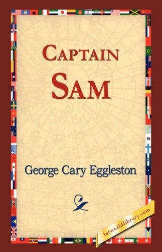 Download Captain Sam