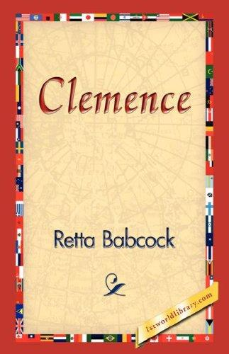 Download Clemence