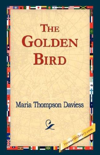 Download The Golden Bird