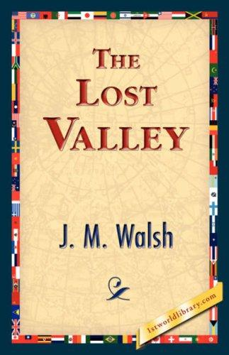 Download The Lost Valley