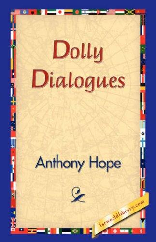 Download Dolly Dialogues