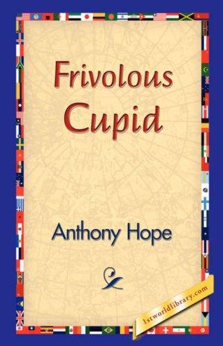Download Frivolous Cupid