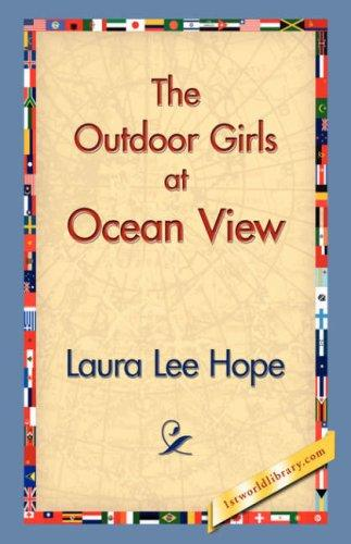 Download The Outdoor Girls at Ocean View