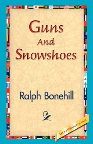 Download Guns And Snowshoes